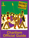 Chartism guide logo